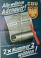 CDU Wahlkampfplakat - kaspl012.JPG