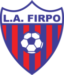 Logo du CD Luis Angel Firpo
