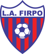 CD Luis Angel Firpo.png