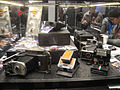 CES 2012 - Polaroid instant cameras through the years (6764176937).jpg