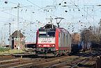 CFL 4013 Köln-Kalk Nord 2015-12-23-03.JPG