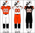 CFL Jersey BCL2005.png