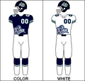 CFL Jersey TOR1995.png