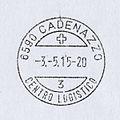 CH-6590 Cadenazzo Centro logistico 030515.jpg