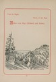 CH-NB-200 Schweizer Bilder-nbdig-18634-page103.tif