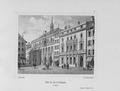 CH-NB-Places publiques & édifices remarquables de la ville de Basle-nbdig-18547-page019.tif