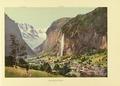 CH-NB-Souvenir de l'Oberland bernois-nbdig-18025-page035.tif