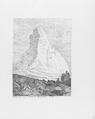 CH-NB-Voyage autour du Mont-Blanc dans les vallées d'Hérens de Zermatt et au Grimsel 1843-nbdig-19161-034.tiff