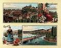 CH-NB-Vues et costumes suisses-19570-page013.tif