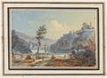 CH-NB - Birseck, vorderes Schloss, von Süden - Collection Gugelmann - GS-GUGE-STUNTZ-E-1.tif
