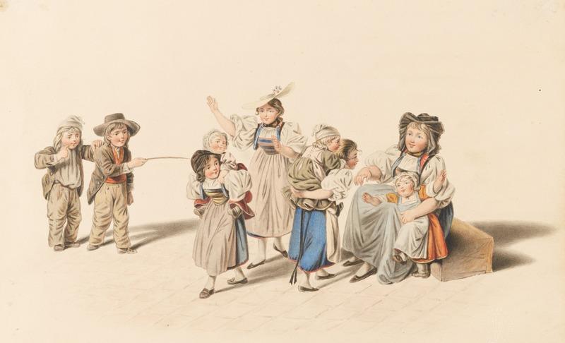File:CH-NB - Kinderspiele - Collection Gugelmann - GS-GUGE-MIND-E-6.tif