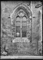 CH-NB - Lutry, Temple de Lutry, vue partielle extérieure - Collection Max van Berchem - EAD-7336.tif