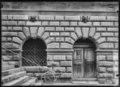CH-NB - Luzern, Rathaus, vue partielle extérieure - Collection Max van Berchem - EAD-6723.tif