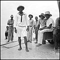 CH-NB - Portugal, San Thomé (São Tomé und Príncipe)- Menschen - Annemarie Schwarzenbach - SLA-Schwarzenbach-A-5-25-049.jpg