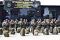CINCUENTA MIL EFECTIVOS MILITARES BRINDARÁN CUSTODIA A CENTROS DE VOTACIÓN EN TODO EL PAÍS (25705125994).jpg