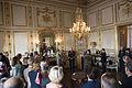 CJCS visits France 140918-D-VO565-059.jpg