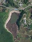 CKU201627-C3-12 Okirihata Dam failured.jpg