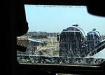 CLR-2 Marines complete first logistics operation 130725-M-ZB219-203.jpg