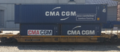 CMA CGM containers on train.png