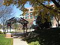 CMH fall front garden 04.JPG