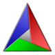 CMake-logo-triangle-high-res.png