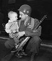 CNG, son, 1950.jpg