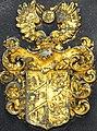 COA Daublebsky von Sterneck Robert.jpg