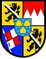 COA Peter PhilippvDernbach FB Bamberg-Würzburg.jpg