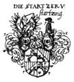 COA Startzer Startzing.png