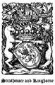 COA of the Earl of Strathmore and Kinghorne.jpg