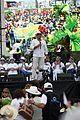 CONMEMORACIÓN DEL 7mo ANIVERSARIO DE LA REVOLUCIÓN CIUDADANA (12025123016).jpg