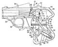 COP patent 4407085.png