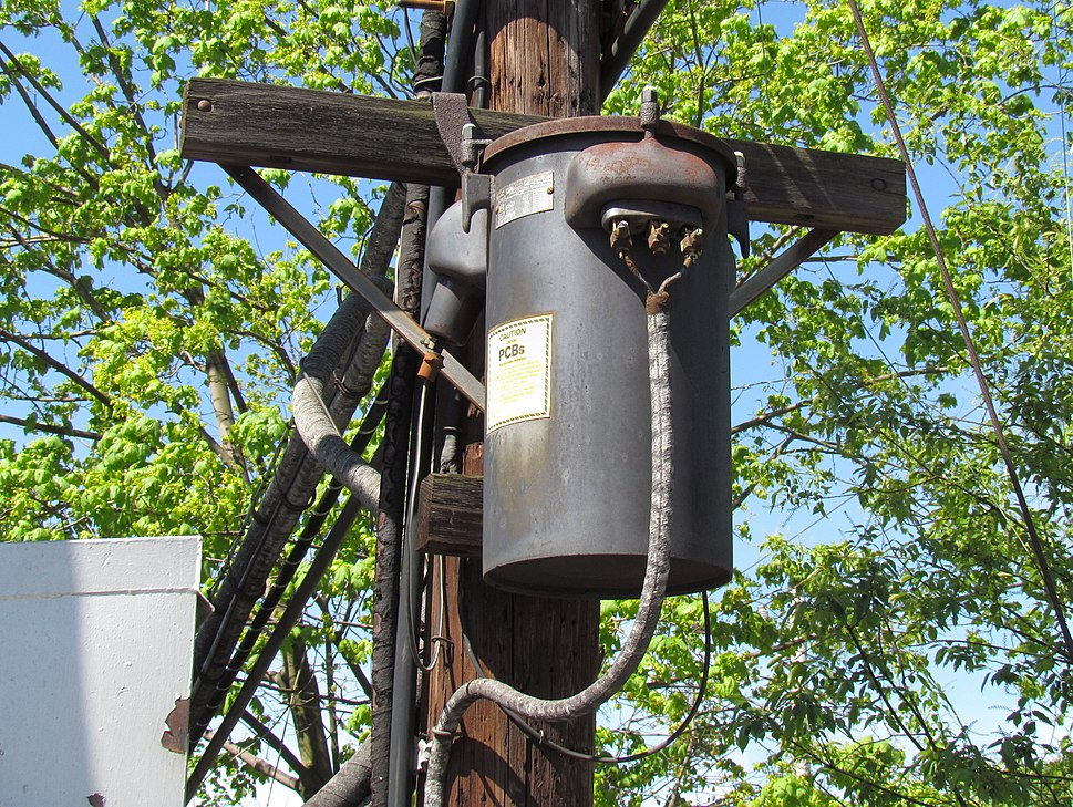 CP-SLOPE-wb-gantry-power-supply-transformer-wiki