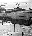 CPSantos-1905~1915(Av24Julho).jpg