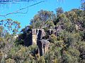 CSIRO ScienceImage 11275 Rocky hillside at Launceston Tasmania.jpg