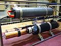 CSIRO ScienceImage 8299 A deepsea recorder on the RV Southern Surveyor.jpg