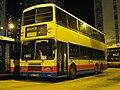 CTB 125 - Flickr - megabus13601 (2).jpg