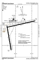 CWA - FAA airport diagram.jpg