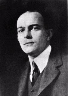 C. Harold Wills 20th-century American automobile designer