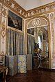 Cabinet du Conseil. Versailles. 05.JPG