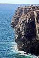 Cabo de Sagres - Portugal (48713776006).jpg