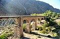 Cacheuta - panoramio.jpg