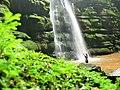 Cachoeira Buraco do Padre PG.jpg