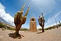 Cactus - Humahuaca (8758696685).jpg
