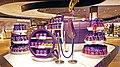 Cadbury Dairy Milk.jpg