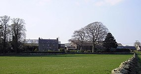 Caddonlee Farm - geograph.org.uk - 791885.jpg