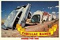 Cadillac Ranch (NBY 436801).jpg