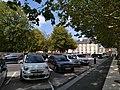 Caen place de la République 2020 (10).jpg