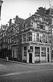 Café at Amstel in Amsterdam, the Netherlands (8005625341).jpg