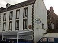 Café du port (Poulgoazec) - panoramio.jpg